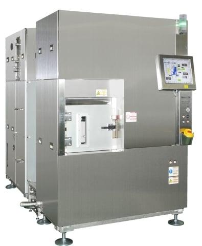 Panasonic, IBM Japan team on semiconductor manufacturing