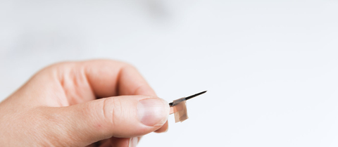 Academy of Finland developing sensor for neurotransmitter diseases