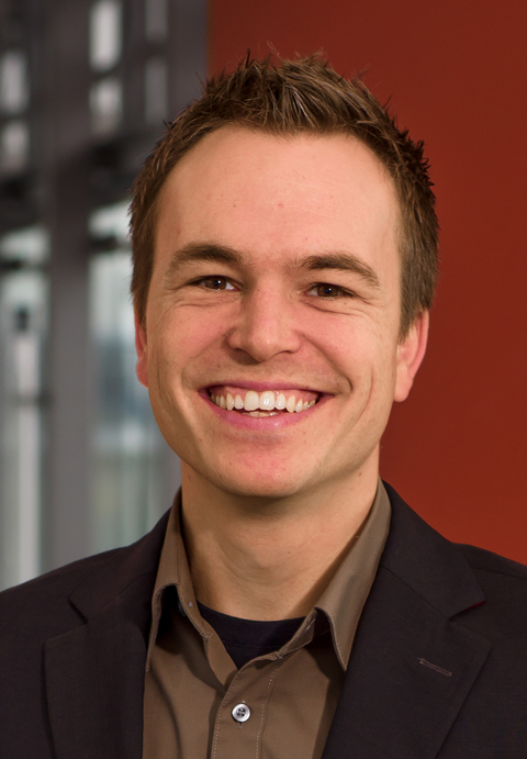 Wolfgang Thieme, BehrTech