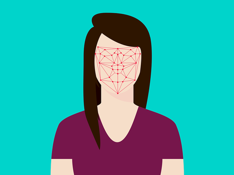 According to Mordor Intelligence, the facial recognition market was valued at $4.51 billion in 2018 and is expected to reach $9.06 billion by 2024, growing at a compound annual growth rate of 12.5%.