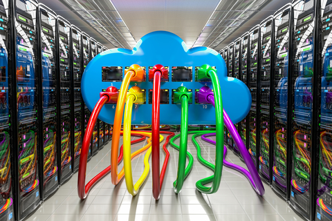 Rebuilding the Cloud Promise for the Modern Business