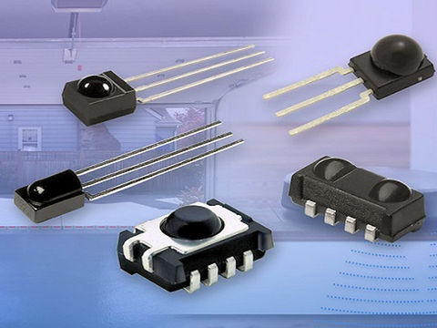 Components supplier Vishay Intertechnology saw both its fourth-quarter and full year 2019 sales and earnings fall from year-ago levels as the company undergoes inventory correction measures stemming from the industry downturn.