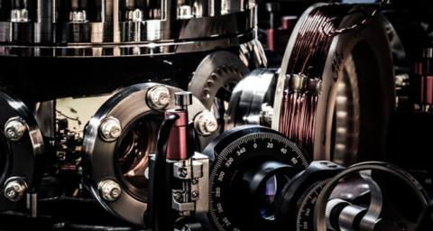 Honeywell to unleash powerful quantum computer