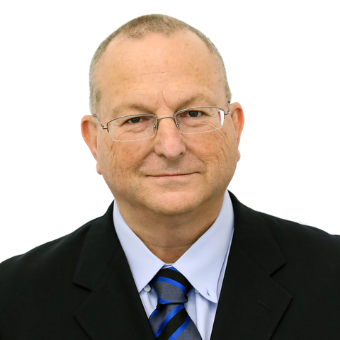 Moshe Shlisel, GuardKnox