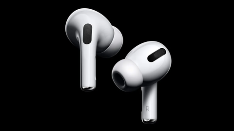 apple earbuds Airpods Pro