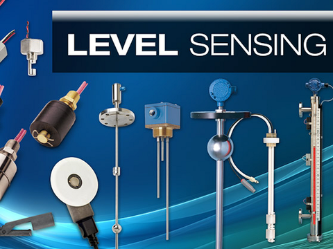 Level sensors must often operate in extreme and hazardous environments.