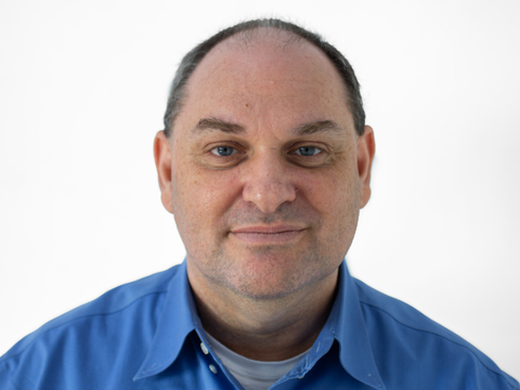 Hardware security expert Yossi Appleboum, Sepio.