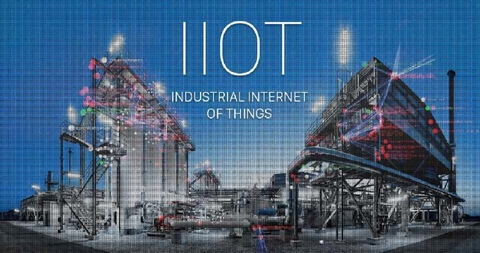 Million Insights projects the global Industrial Internet of Things (IIoT) Market