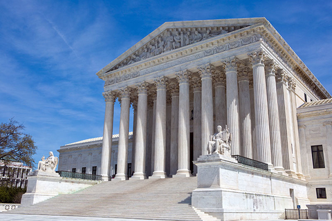 Us Supreme Court Denies Review In >> Supreme Court Denies Carefirst S Petition To Review Data Breach Case