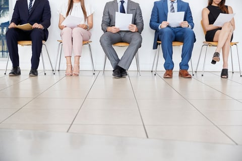 How can you invest your time and dollars in the interview process to make better hiring decisions instead of spending those resources on processing turnover? Turn your interviews into experiences!