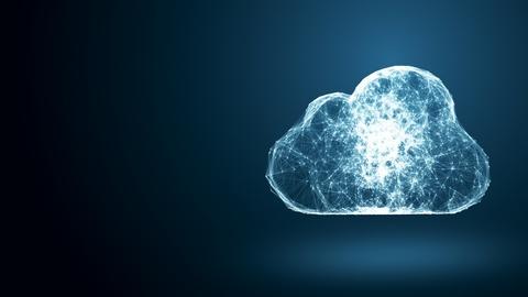 Oracle's cloud bravado masks its database despair