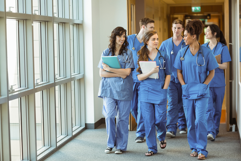 association of american medical colleges chief says this could fix