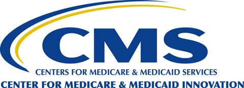 CMS Innovation Center