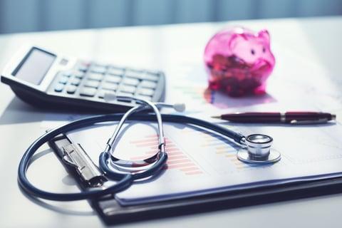 Maryland health regulator expands hospital price