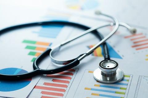 MCG Health Nov Insight