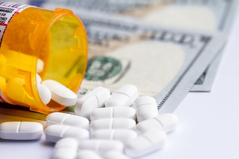 Proposed changes on Medicare drugs create winners and losers