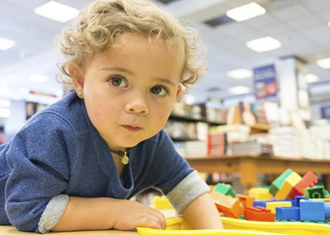 Healthcare Roundup About 1 In 40 Kids Has Autism Spectrum Disorder