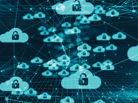 Can your cybersecurity survive a multi-cloud future?
