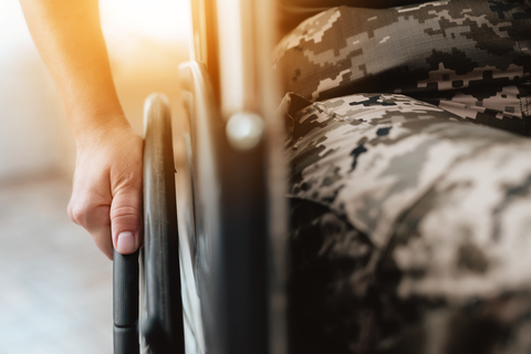 VA unveils proposed new rules for expanding private-sector care