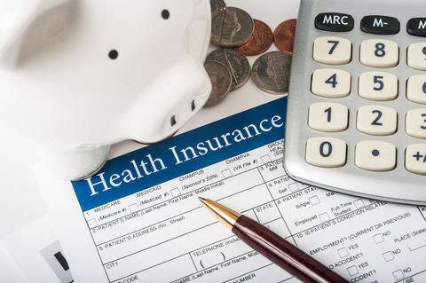 Health Insurance Costs Now Top $20,000 a Year