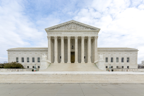 Supreme Court agrees to hear Obamacare challenge