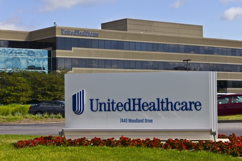 Lawsuit accuses UnitedHealth of 'looting' billions from employer plans  through cross-plan offsetting | FierceHealthcare
