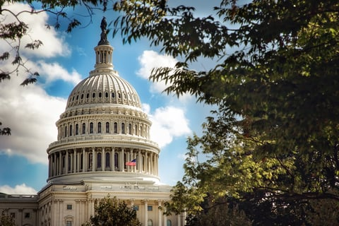 Both the AH&LA and AAHOA released statements in support of the President's call for bipartisan efforts to improve border security and ongoing job growth.