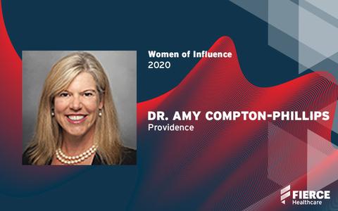 Amy Compton-Phillips