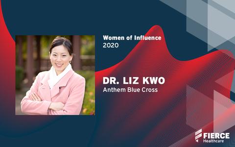 Liz Kwo, MD