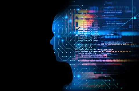 machine learning in healthcare
