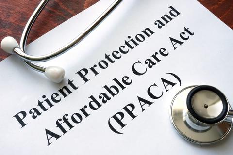 Biden To Sign Executive Order To Reopen Enrollment For ACA Insurance
