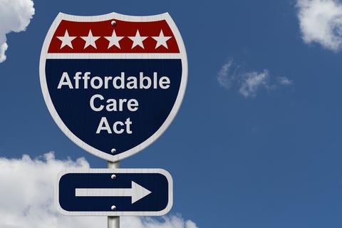 Biden to order special enrollment period for healthcare.gov