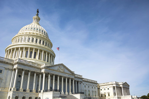 AHA: Senate to vote this week to extend moratorium on Medicare sequester  cuts | FierceHealthcare