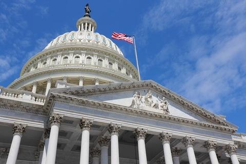 House Republicans push to make drug price legislation bipartisan |  FierceHealthcare