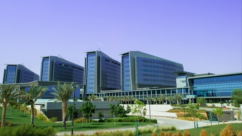 Mayo Clinic launches joint venture