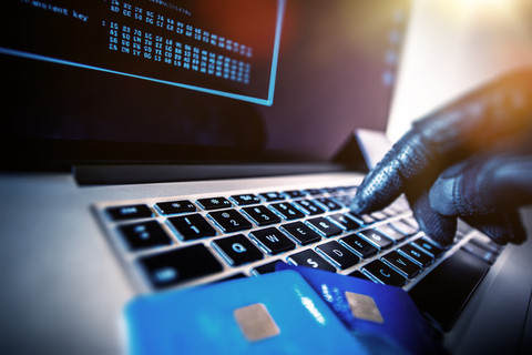 Cyberattack fears are slowing digital transformation efforts among Asia's FSIs (Image welcomia / StockPhoto)