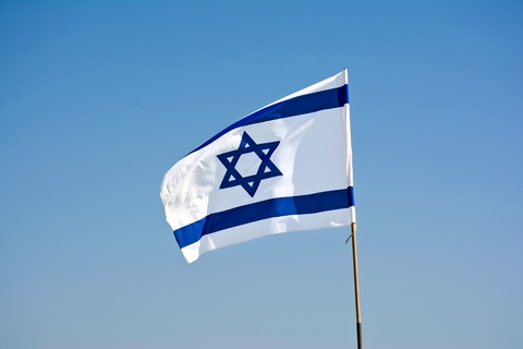 9b38bb5e2 Israel urges embattled Teva to close plants in Ireland to save jobs at ...