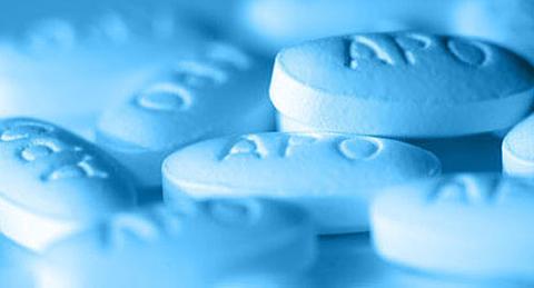 Apotex pills
