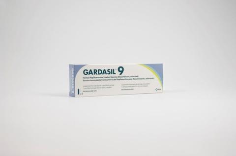 Gardasil9