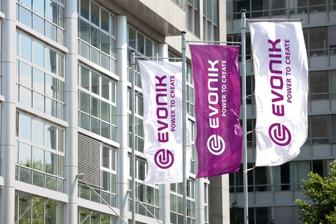 Evonik puts down $41M to expand North American CDMO