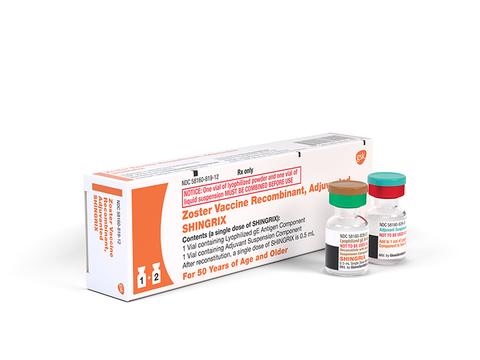senators demand more from glaxosmithkline to boost shingrix supply