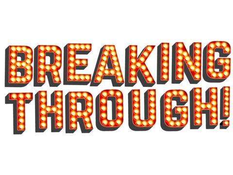 BreakingThroughLogo