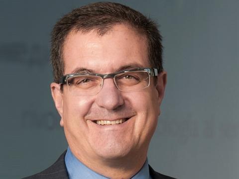 John Maraganore