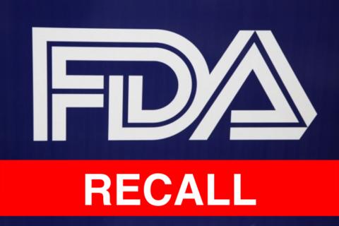 Sandoz recalls losartan products that contain impurity | FiercePharma