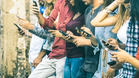 Gen Z, Millennials more influenced by loyalty, technology