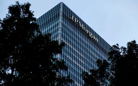 JPM recap: Must-reads of the week, from FDA to IPO to M&A