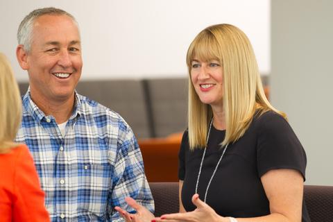 Novartis' Sandoz goes digital from back office to 'not just apps