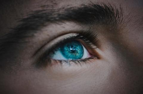 Horizon Bulks Up Sales Force Ahead Of 750m Inflammatory Eye Drug