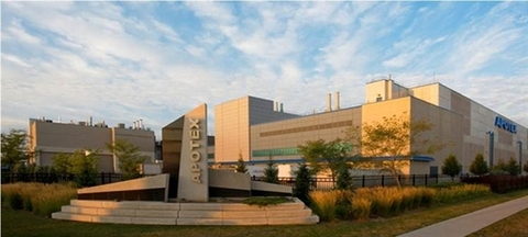 The hits keep coming: Apotex loses 31 drug approvals after