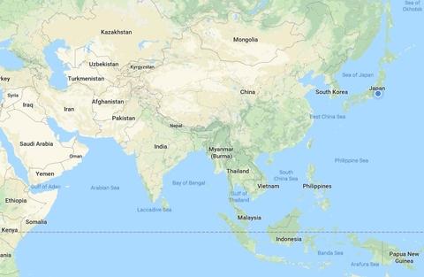 FiercePharmaAsia—Takeda\'s €1.5B drug sale; Indian drugmakers ...